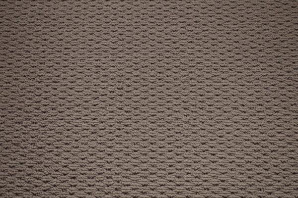 Daylesford Wa Carpet Supermarket