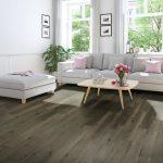 FIRMFIT® Rigid Vinyl Plank
