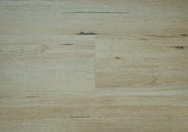Firmfit 174 Rigid Vinyl Plank Wa Carpet Supermarket