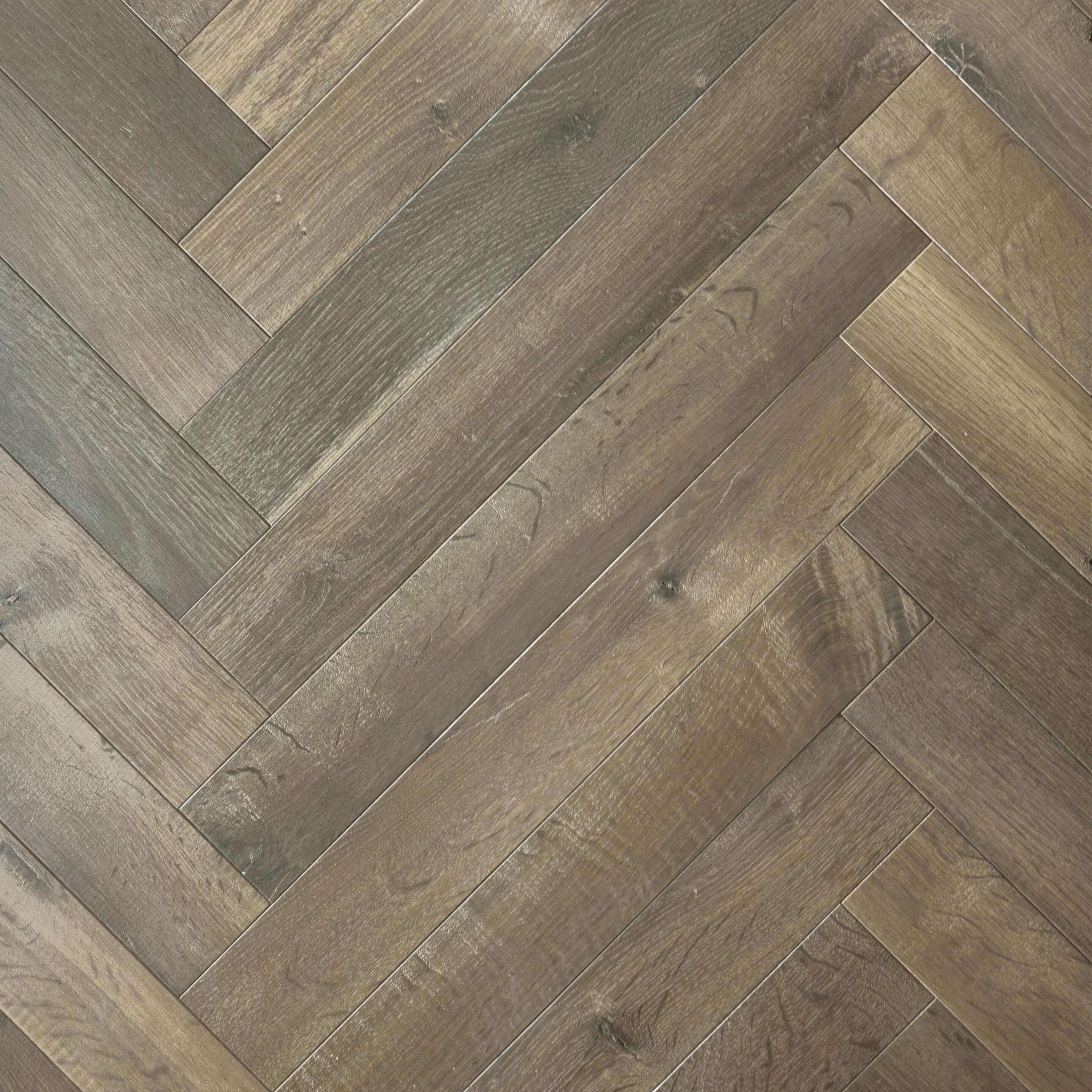 Herringbone Smoked Linen Wa Carpet Supermarket